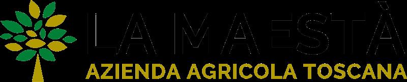 Azienda Agricola La Maestà